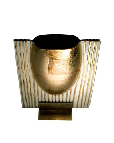 FusionZ Rectangular Vase