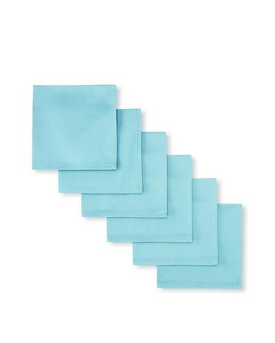 Garnier-Thiebaut Set of 6 Confetti Napkins