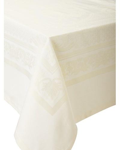 Garnier Thiebaut Beauregard Tablecloth