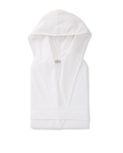 Garnier-Thiebaut ATLAS Bath Robe