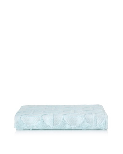 Garnier-Thiebaut Ligne O Bouleau Bath Sheet