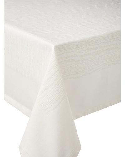 Garnier-Thiebaut Elm Tablecloth