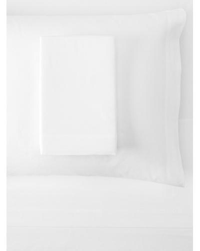 Garnier-Thiebaut Savoie Sheet Set
