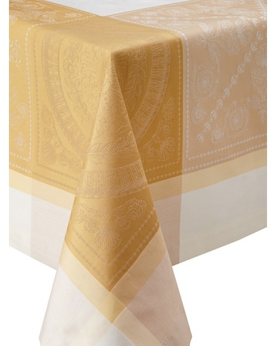 Garnier-Thiebaut Imperatrice Tablecloth