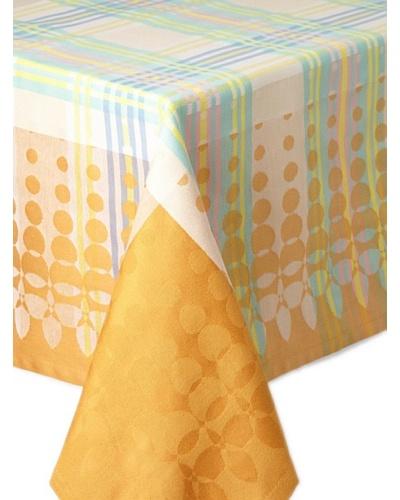 Garnier-Thiebaut Optique Tablecloth