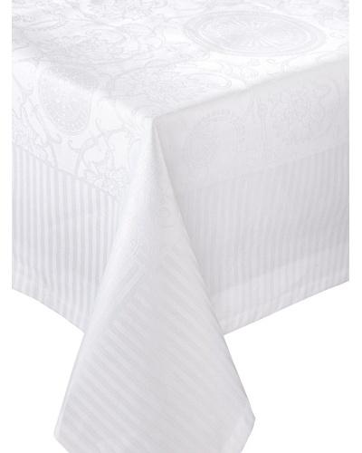 Garnier-Thiebaut Appoline Tablecloth