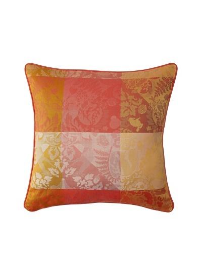 Garnier-Thiebaut Mille Ani Radieux Cushion