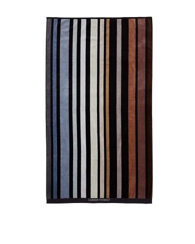 Garnier-Thiebaut Wallis Beach Towel [Gentleman]
