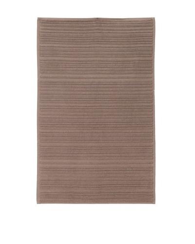 Garnier-Thiebaut Spa Bath Mat, Reglisse, 20 x 31