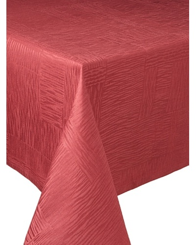 Garnier-Thiebaut Organic Tablecloth
