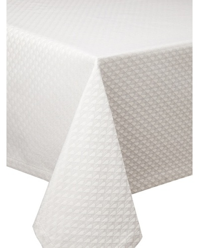 Garnier-Thiebaut Mirage Tablecloth