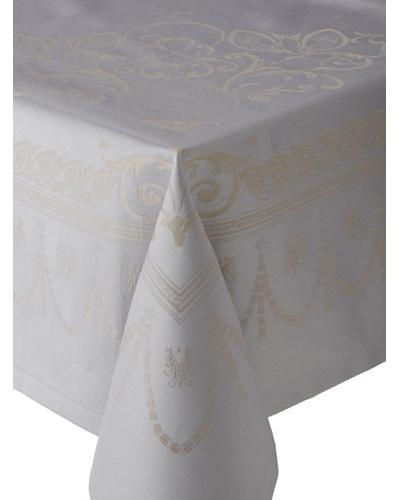 Garnier-Thiebaut Eloise Tablecloth [Brumeuse]