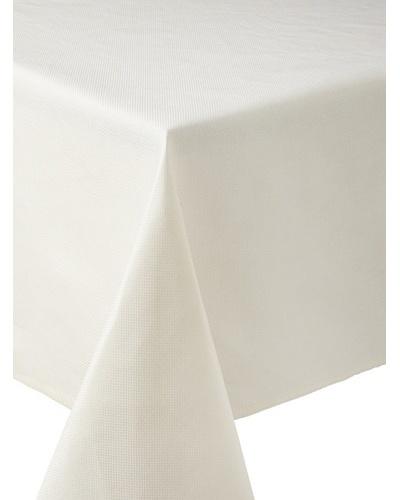 Garnier-Thiebaut Natte Tablecloth
