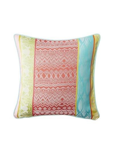 Garnier-Thiebaut Mille Totem Marshmallow Cushion