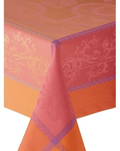 Garnier-Thiebaut Nymphee Tablecloth
