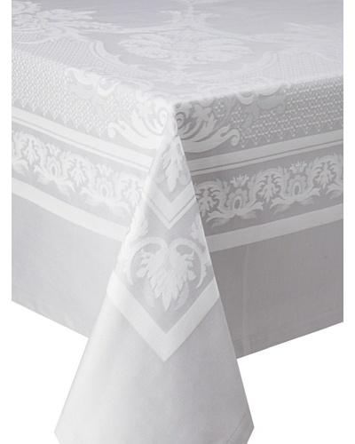 Garnier-Thiebaut Beauregard Tablecloth