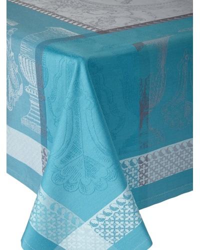 Garnier-Thiebaut Flanerie Tablecloth