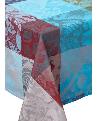 Garnier-Thiebaut Mille Ani Table Cloth [Radieux]