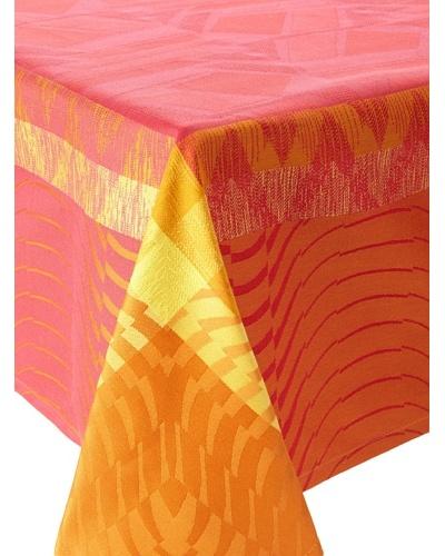 Garnier-Thiebaut Cinetik Tablecloth