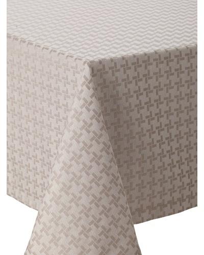 Garnier-Thiebaut Origami Tablecloth