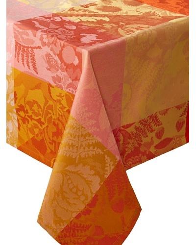Garnier-Thiebaut Mille Ani Tablecloth