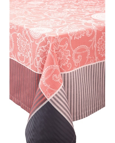 Garnier-Thiebaut Appoline Tablecloth