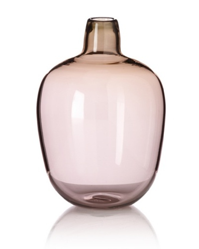 Tourmaline Bottle