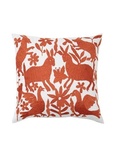 Better Living Forest Pillow