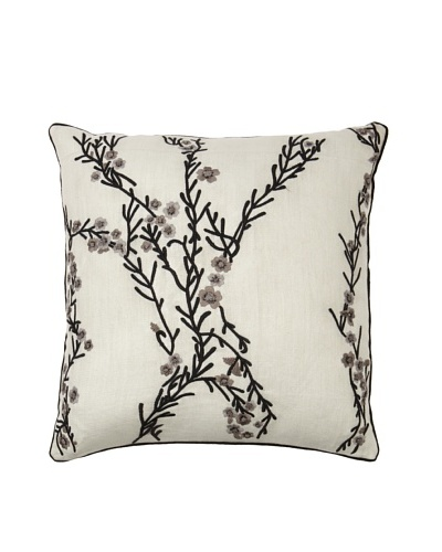 Better Living Cherry Blossom Pillow