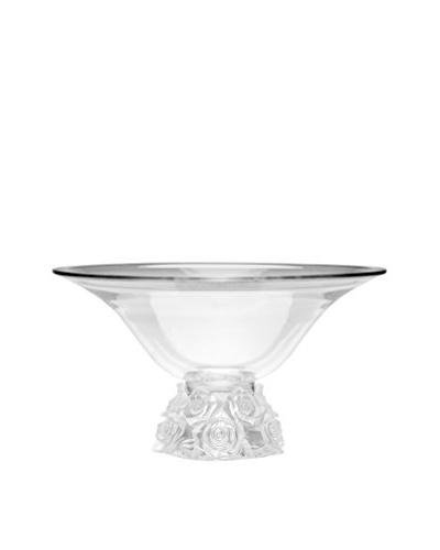 Godinger Crystal Centerpiece Bowl