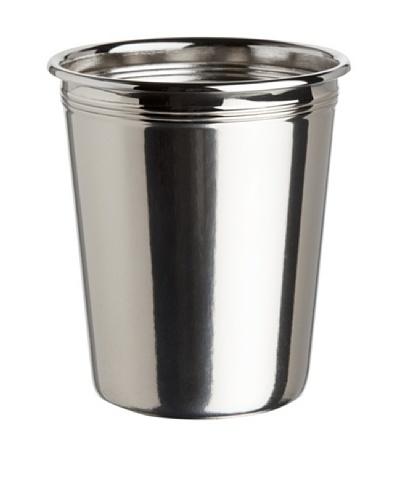 Godinger Mint Julep Cup