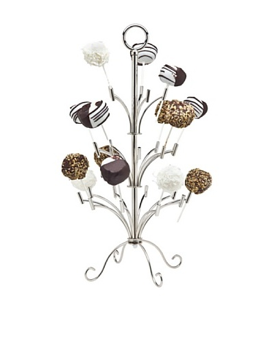 Godinger Cake Pop Holder