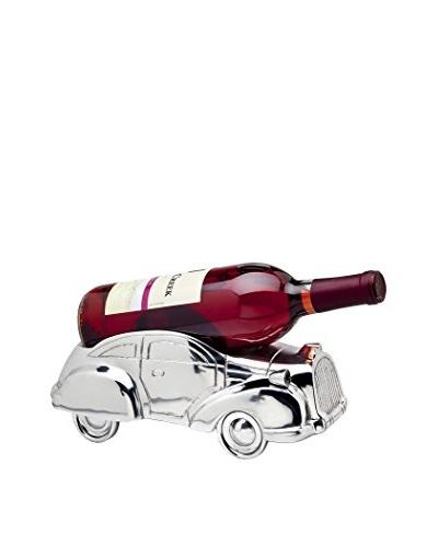 Godinger Vintage Car Bottle Holder