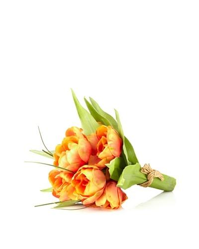 Winward Tulip Bouquet