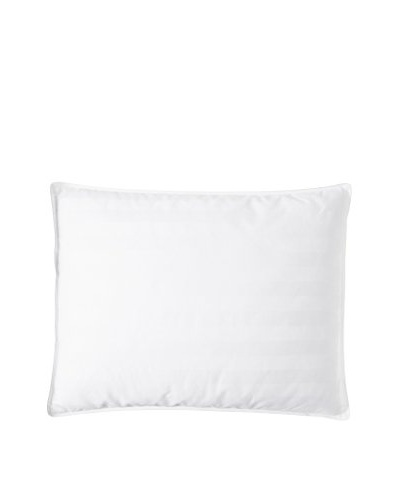 Grand Chateaux Splendid Soft Pillow