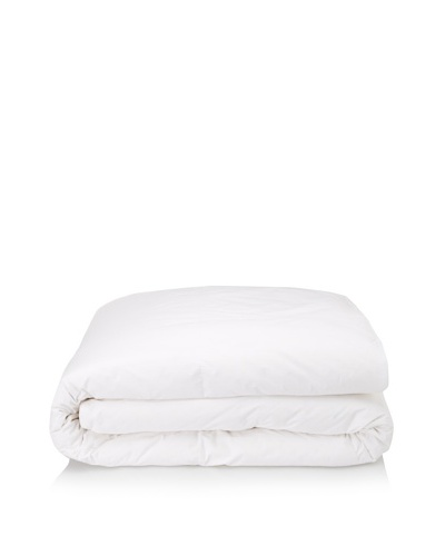 Grand Chateaux Bliss Medium Weight Comforter