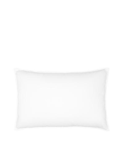 Grand Chateaux Regal Medium Pillow