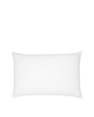Grand Chateaux Regal Firm Pillow