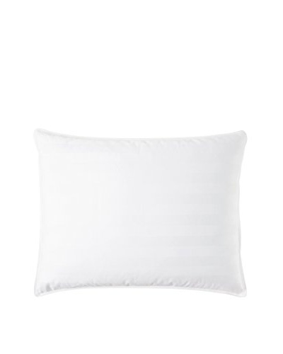 Grand Chateaux Collection Splendid Firm Pillow
