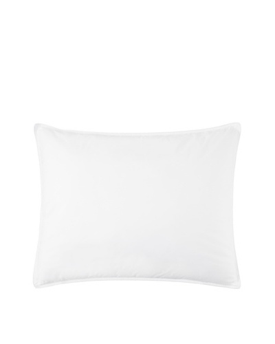 Grand Hotel Collection Noble Medium Pillow