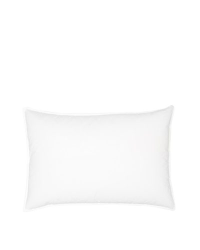 Grande Hotel Collection Bliss Firm Pillow