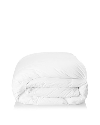 Grande Hotel Collection Bliss Winter Weight Comforter
