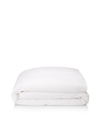 Grande Hotel Collection Bliss Lightweight Comforter