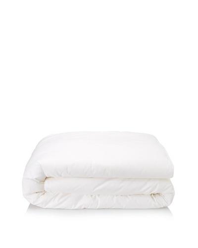 Grande Hotel Collection Regal Lightweight Comforter