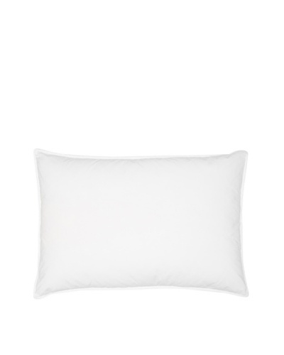 Grande Hotel Collection Bliss Medium Pillow