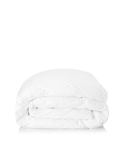 Grande Hotel Collection Noble Medium Weight Comforter