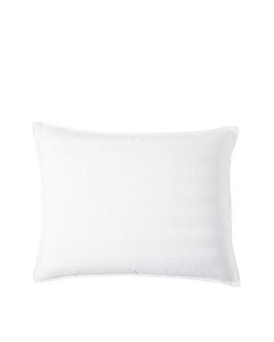 Grande Hotel Collection Splendid Medium PillowAs You See