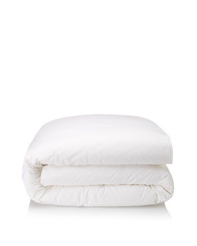 Grande Hotel Collection Regal Mediumweight Comforter