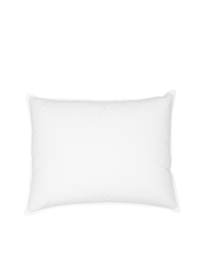 Grande Hotel Collection Lush Soft Pillow