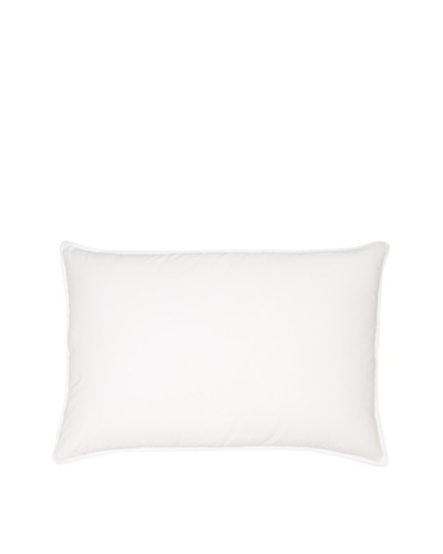 Grande Hotel Collection Regal Soft Pillow